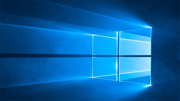 Windows 10: how to search for and delete duplicate files